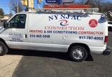 NY NJ A/C Connection – New York, NY