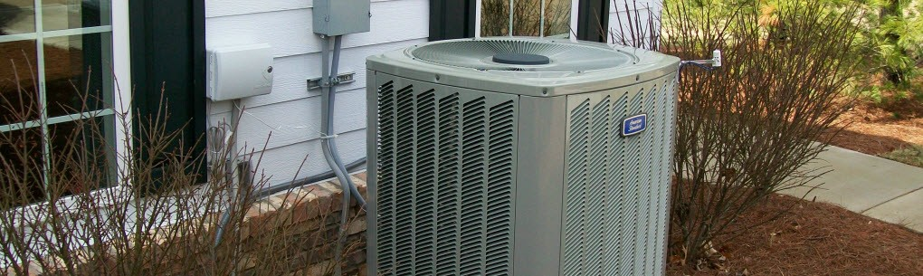 Manhattan, NY Central Air Conditioner Repair
